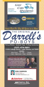 darrells_restaurant_lake charles