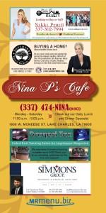 ninaps_restaurant_lake charles