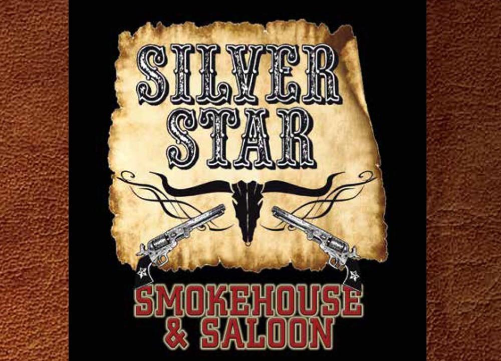 Shreveport, Bossier, MrMenu.biz, 2015 Silver Star Texarkana, Smokehouse & Saloon