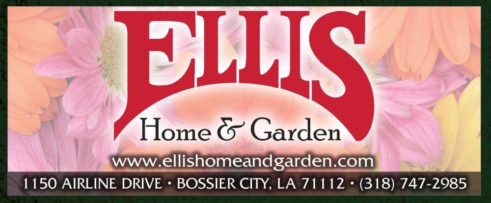Bon Ellis Home U0026 Garden