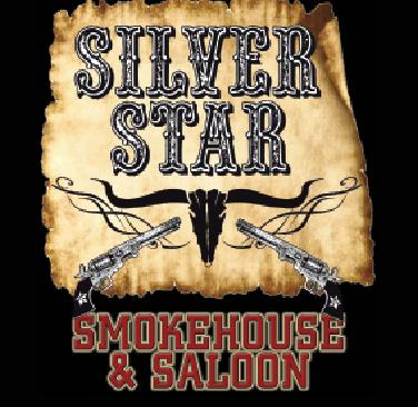 Shreveport, Bossier, MrMenu.biz, Silver Star, Smokehouse & Saloon