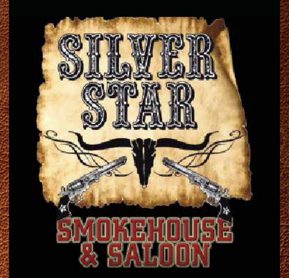 Silver Star Texarkana